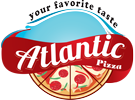 Atlantic Pizza